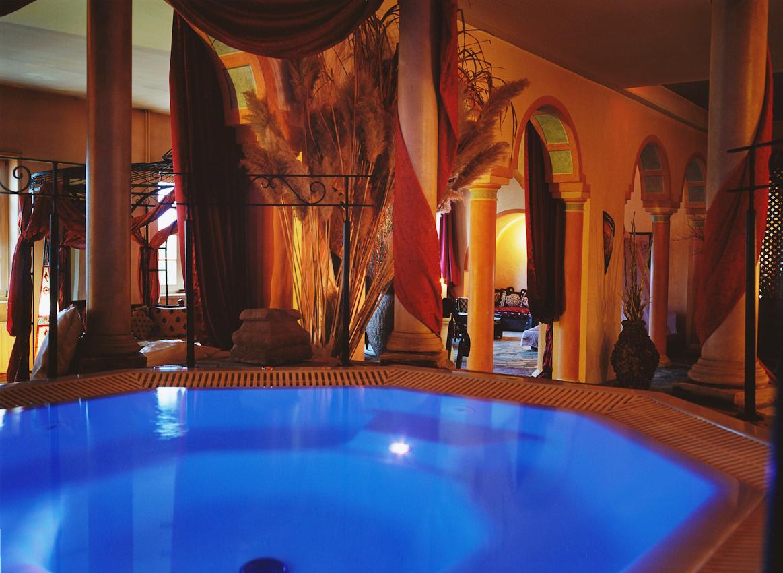 berlin bordel hotel erotischer sex
