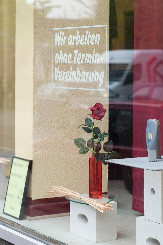 Essen-Katernberg