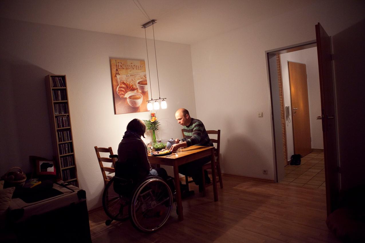 suggest you visit Single frauen hachenburg congratulate, brilliant idea