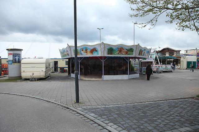 Ansbach 3