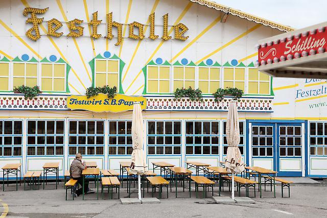 Ansbach 4