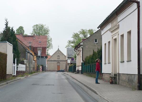 Aufstrebendes Brandenburg 1