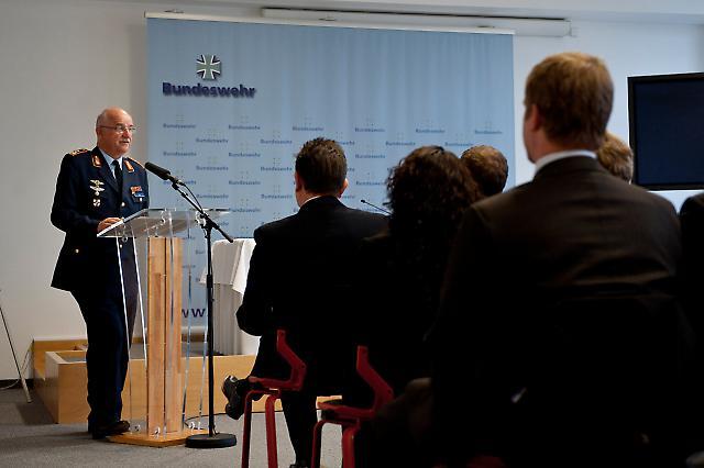 Manfred-Wörner-Seminar 2