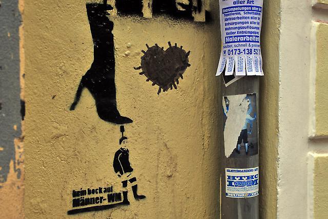 Streetart 4