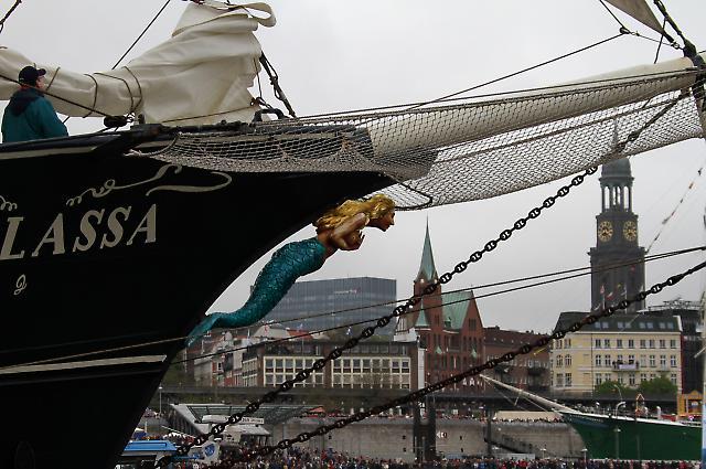 Hafengeburtstag 5