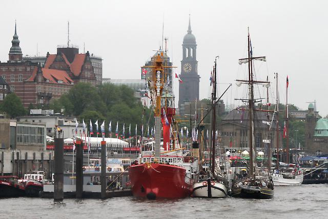 Hafengeburtstag 9