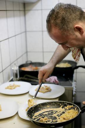 Restaurant Buongiorno Italia 10