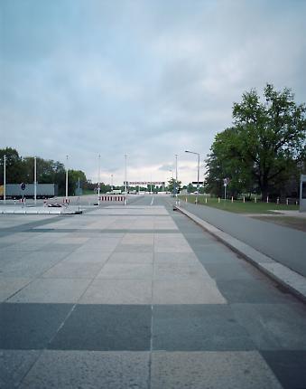 Kapitulation 2010 - 9