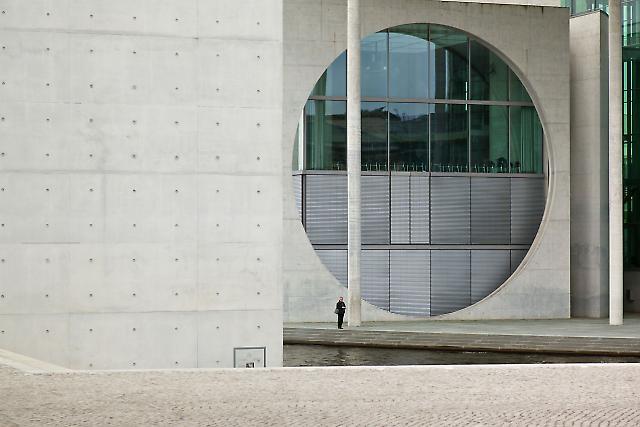 Liegenschaften des Bundestags 8