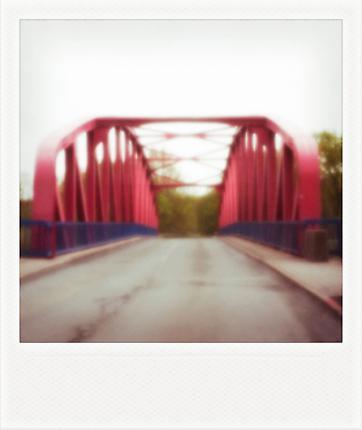 Brücken-Trilogie