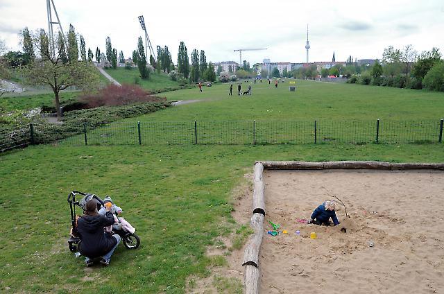Mauerpark 1