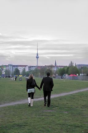 Mauerpark 5